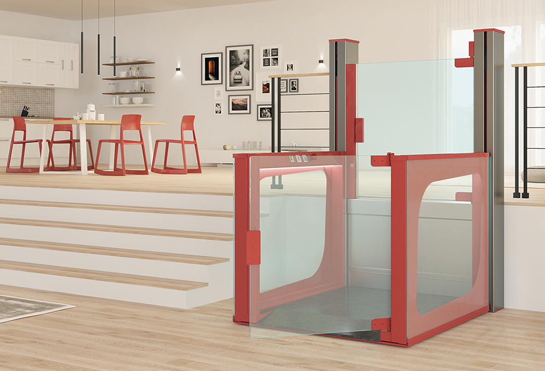 EasyPlat-LiftingPlatform-HOME-ITA
